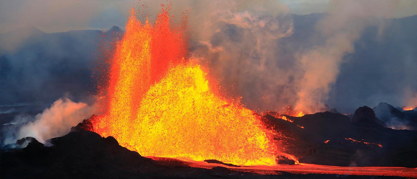 An awe inspiring destructive force of nature_IQBlog.png