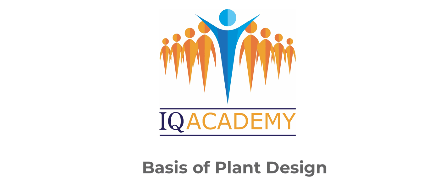 BasisofPlantDesign_IQAcademy_Lunch&LearnWebinar