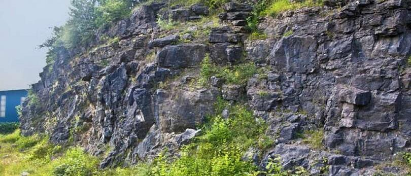lancashire branch_salthill_quarry