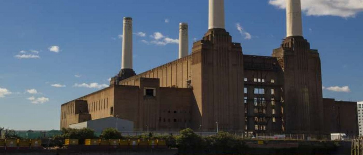 london and home counties branch_battersea-power-station