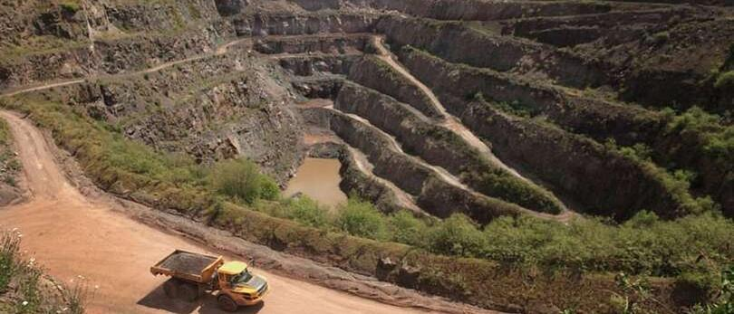 west of england branch_moons-hill-quarry