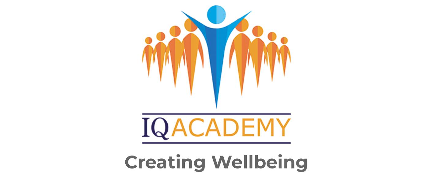 CreatingWellbeing_IQLunch&LearnWebinar_September2018