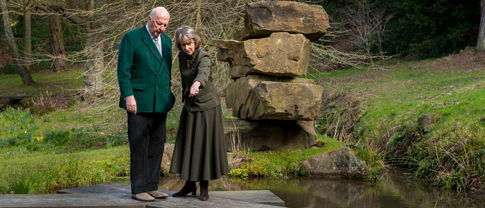 Duke and Duchess of Devonshire IQ Patron.jpg