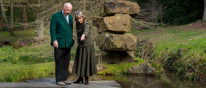 Duke and Duchess of Devonshire IQ Patron.jpg