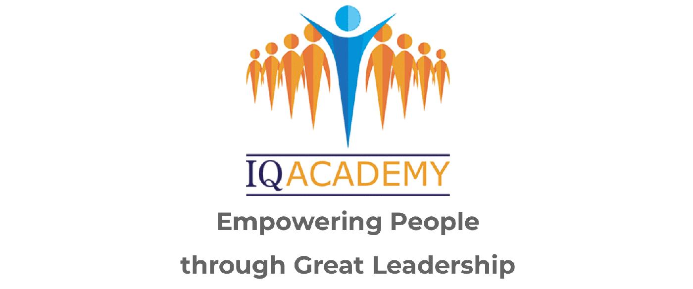 EmpoweringPeopleThroughGreatLeadership_IQAcademy_Lunch&LearnWebinar-2