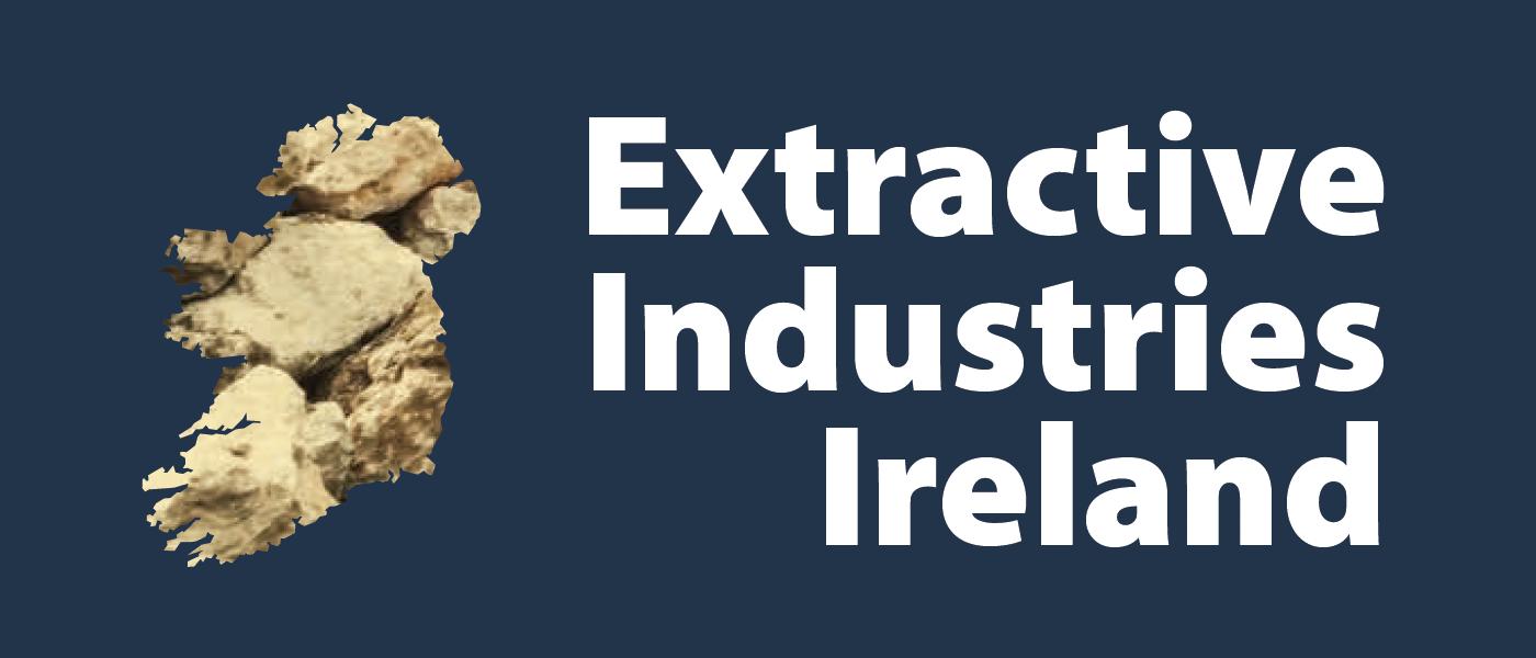ExtractivesIndustryIreland
