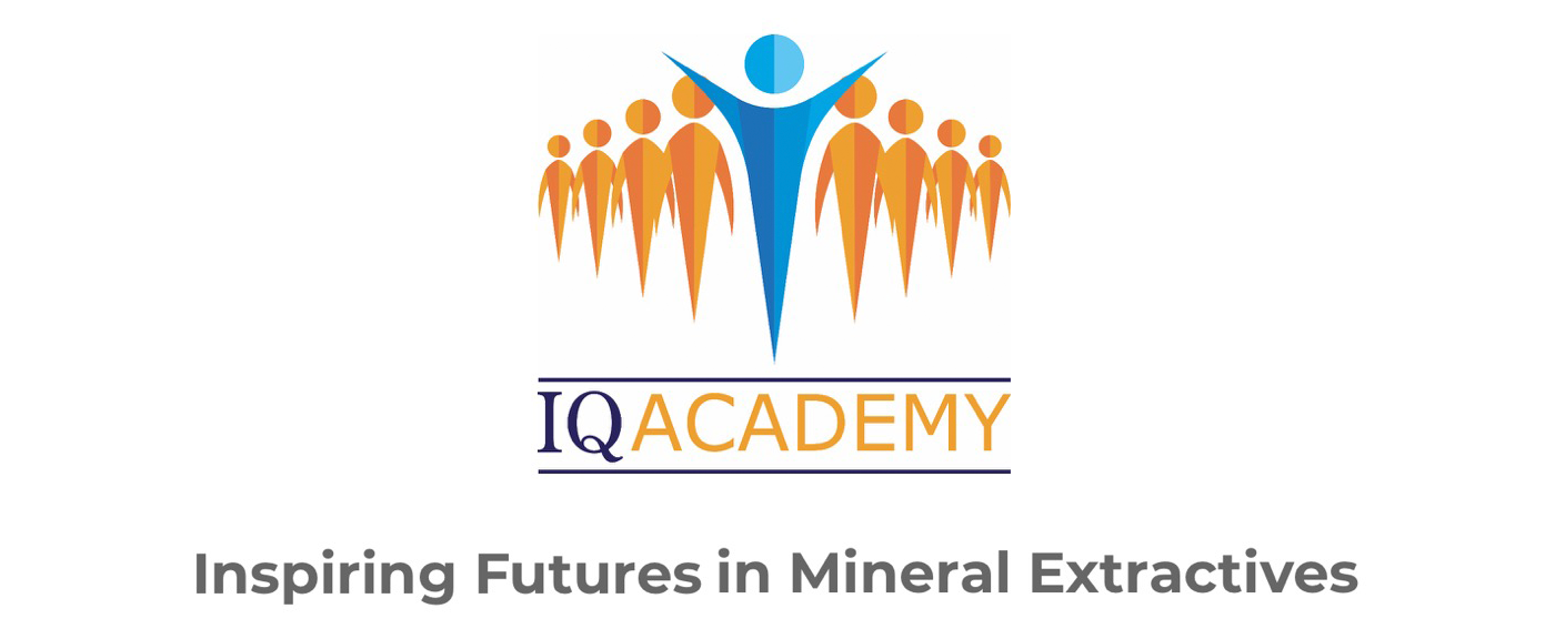 IQWebinar_June2018_InspiringFuturesInMineralExtractives_Header