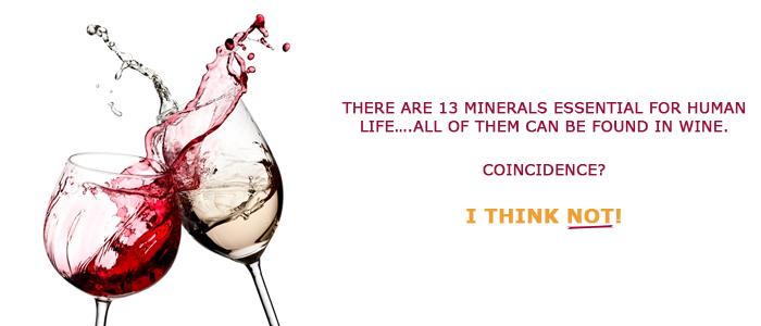 IQ_blog_essential_minerals.png