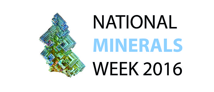 NationalMineralsWeek_bismuth.jpg