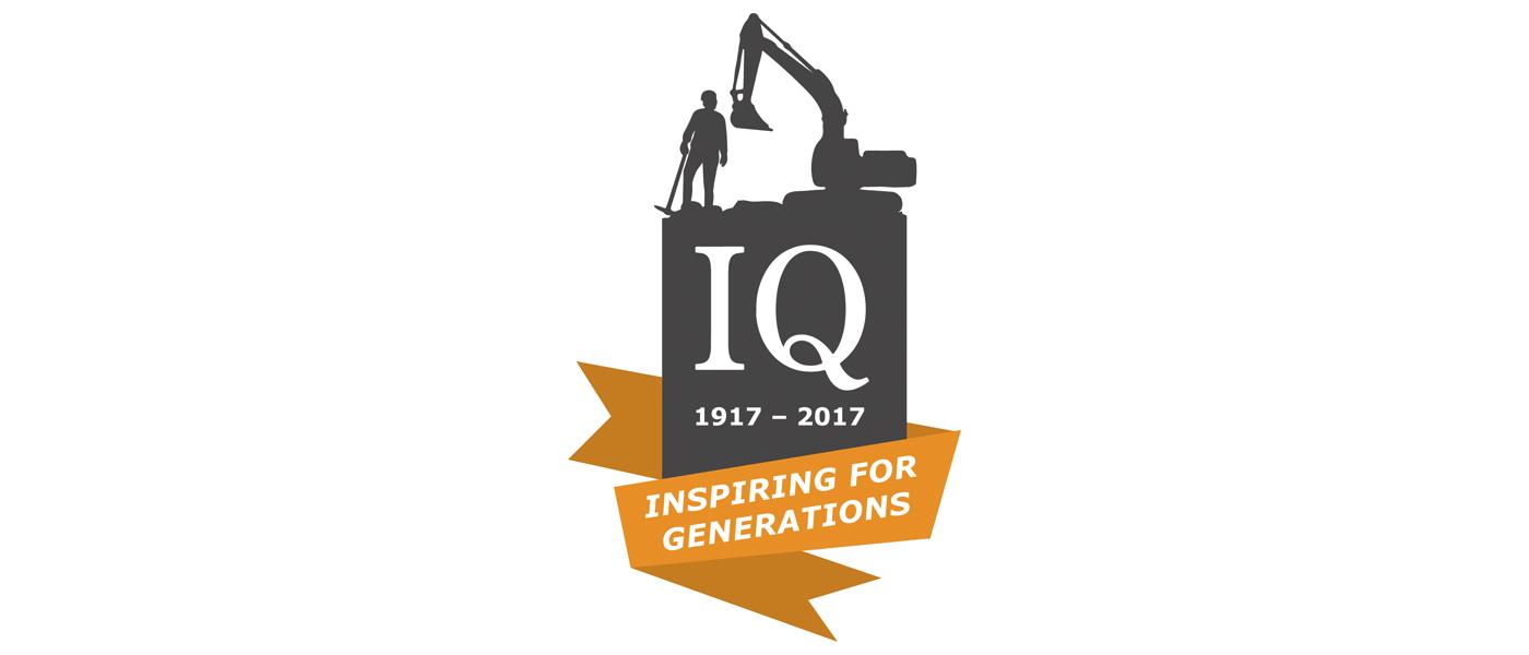 InspiringforGenerations_IQConference2017-1