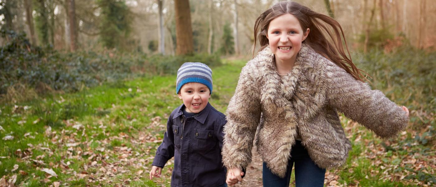 IQBF offers half term activities for kids