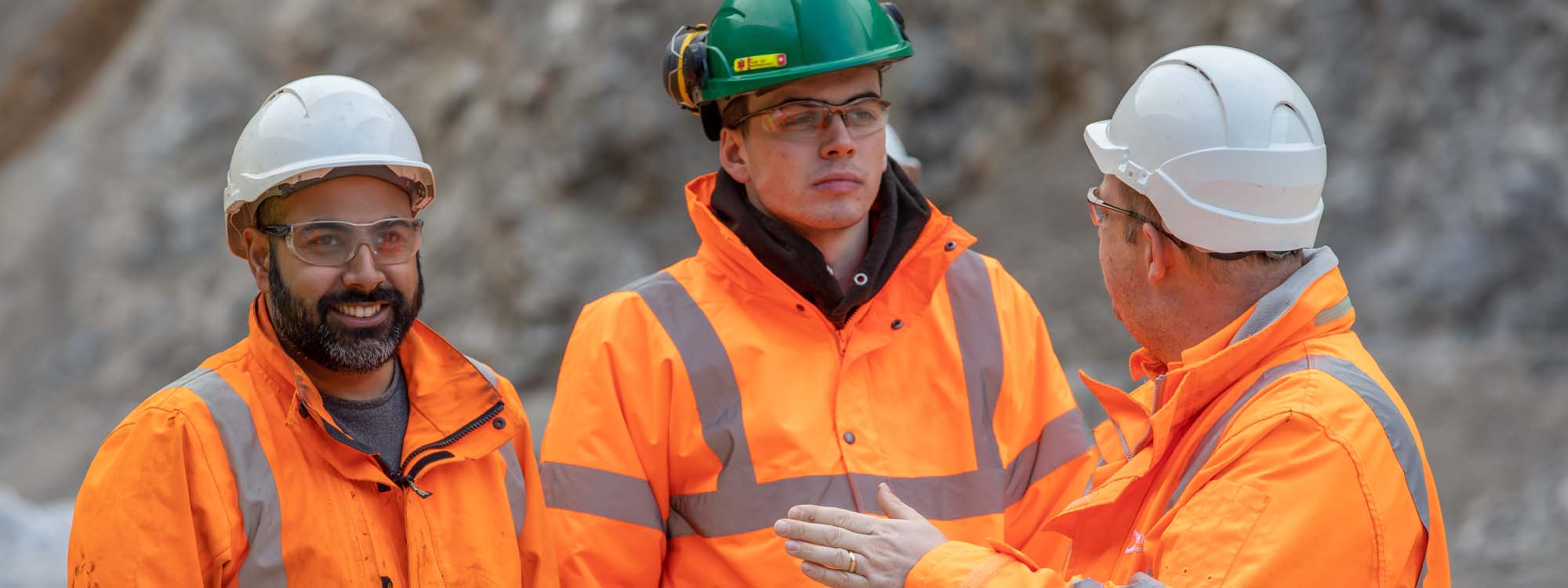 Industry-acclaimed-training-at-the-Institute-of-Quarrying