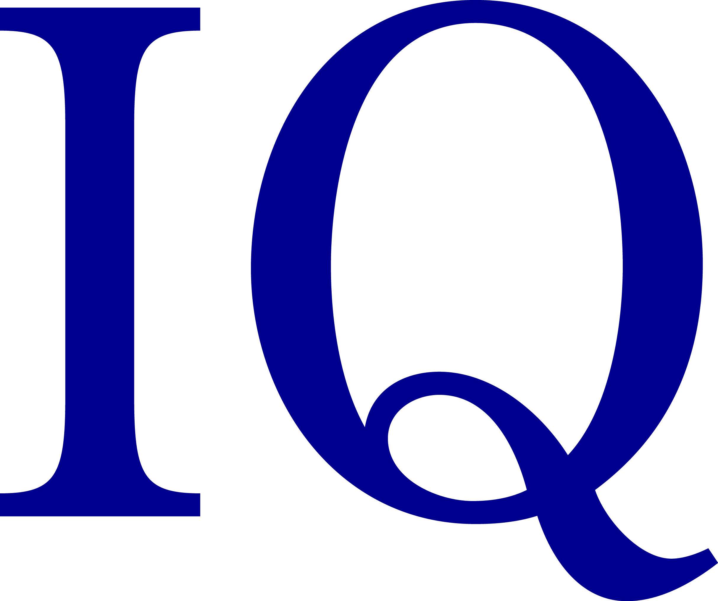 IQ News Update