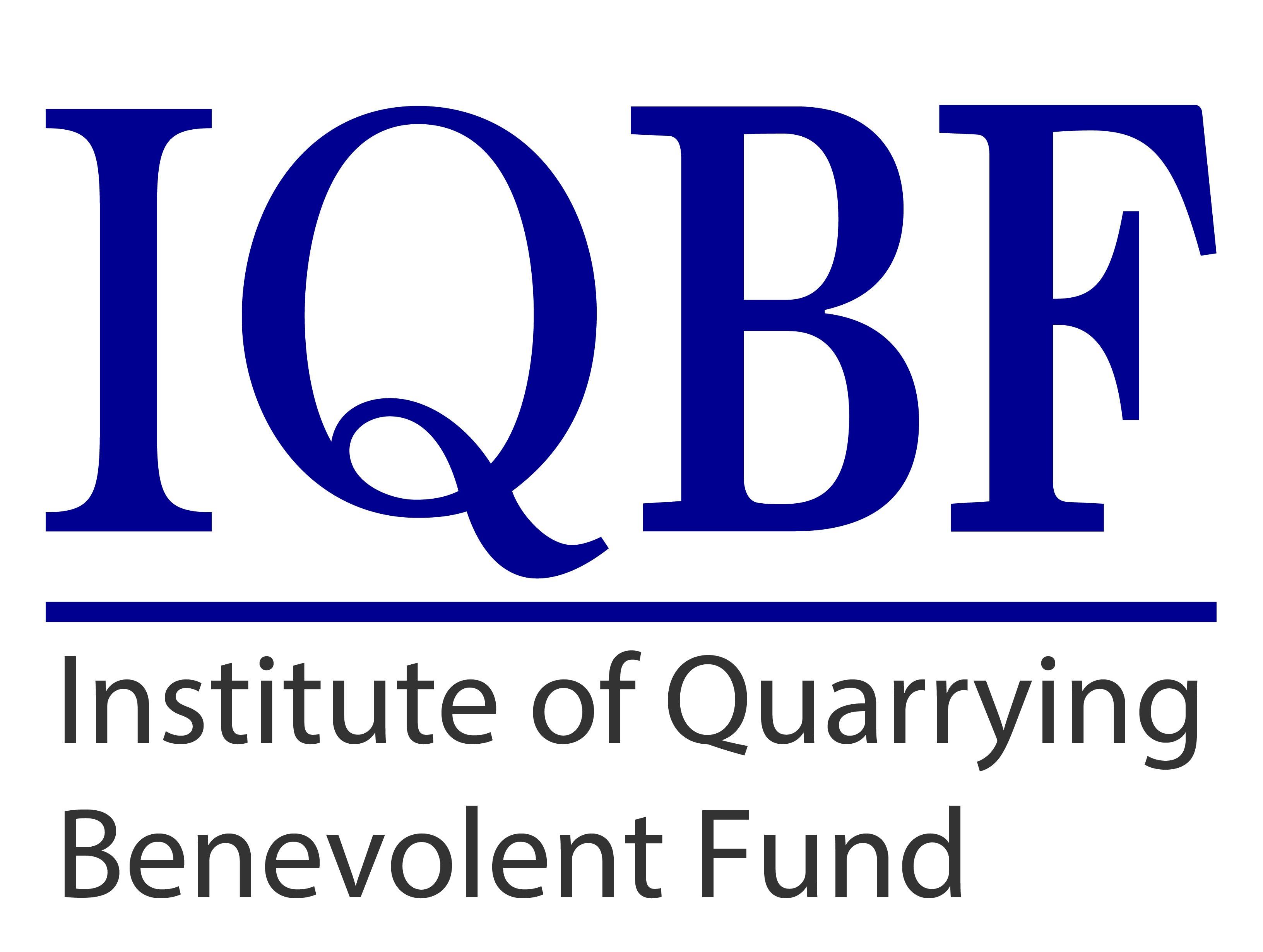 IQ Benevolent Fund