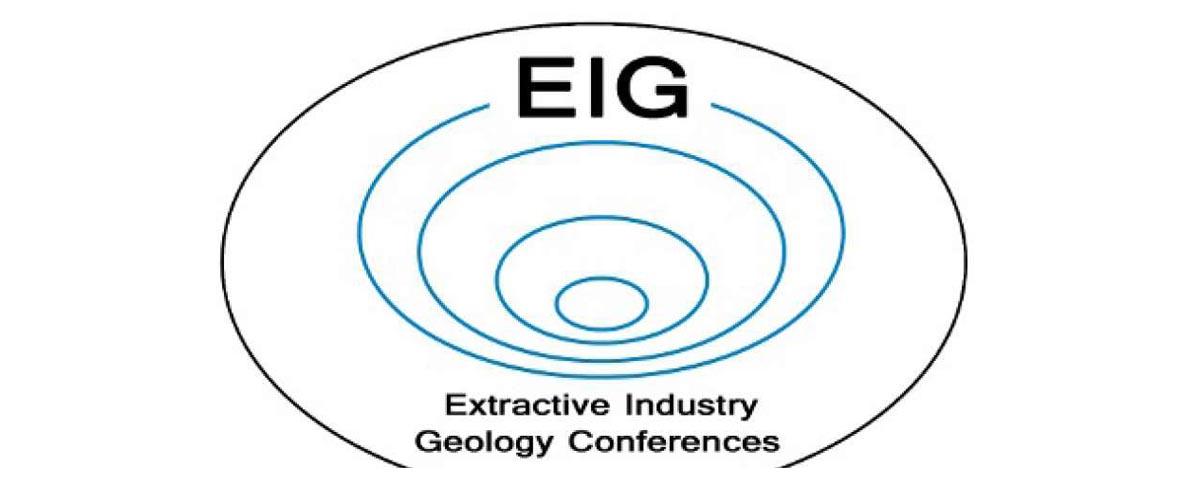 ExtractiveIndustryGeology_Logo.jpg