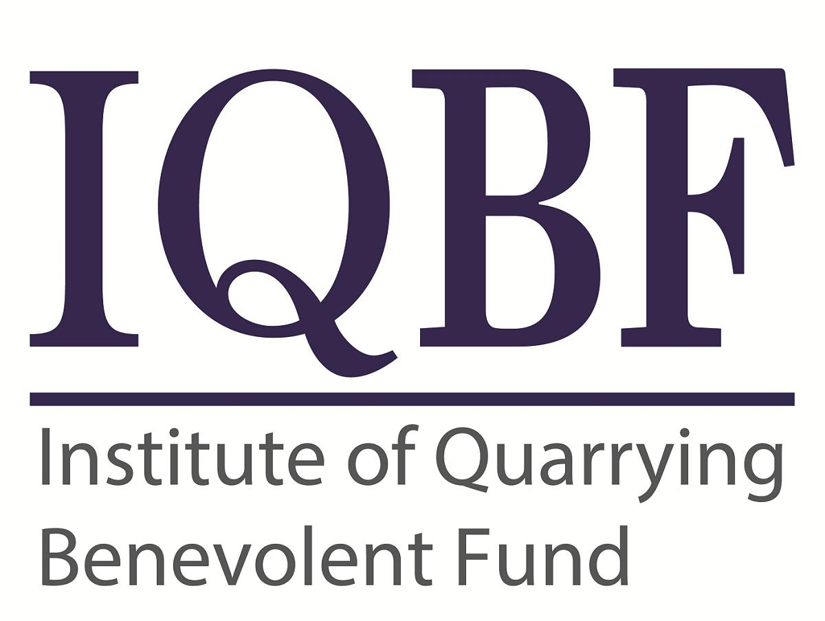 IQBF Logo