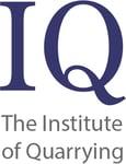 IoQ_lettering_inc_wording