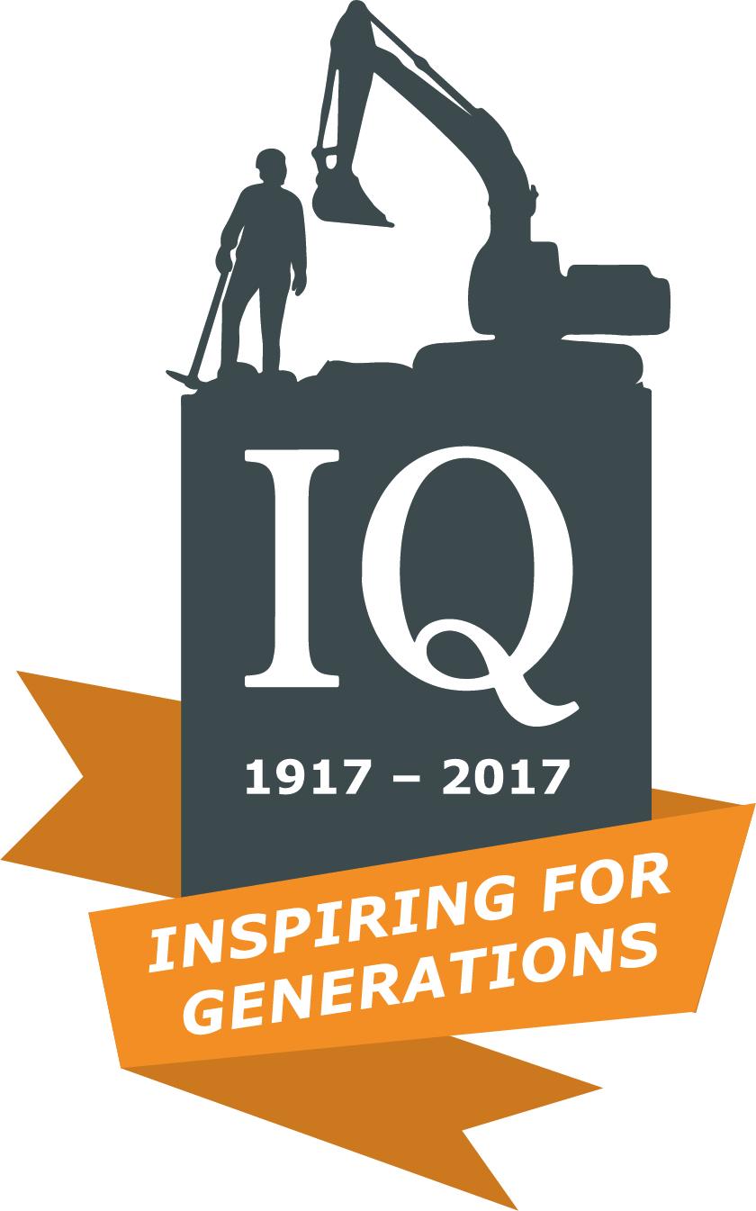 IQConference2017_logo.jpg