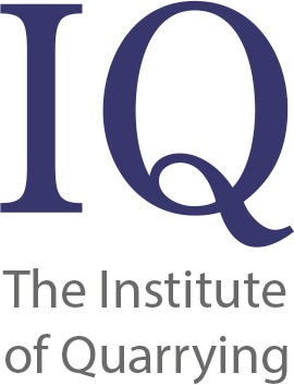 Institute-of-Quarrying-logo.jpg