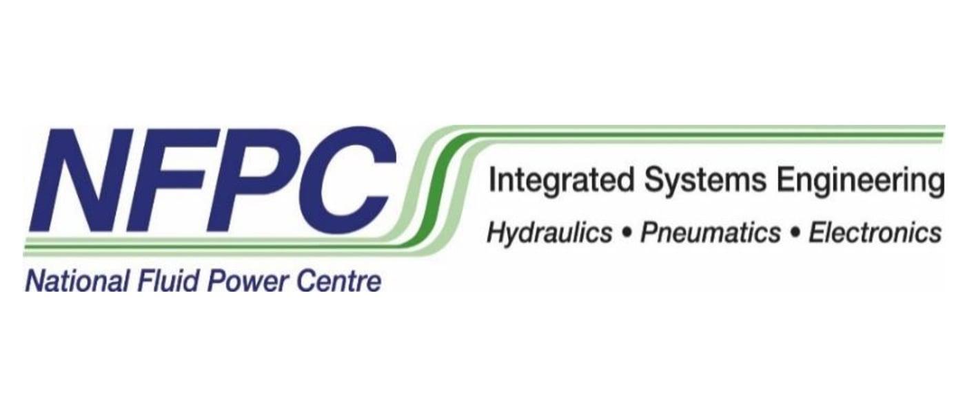 NationalFluidPowerCentre_Logo