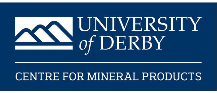 University-of-Derby-Centre-for-Mineral-Products.png