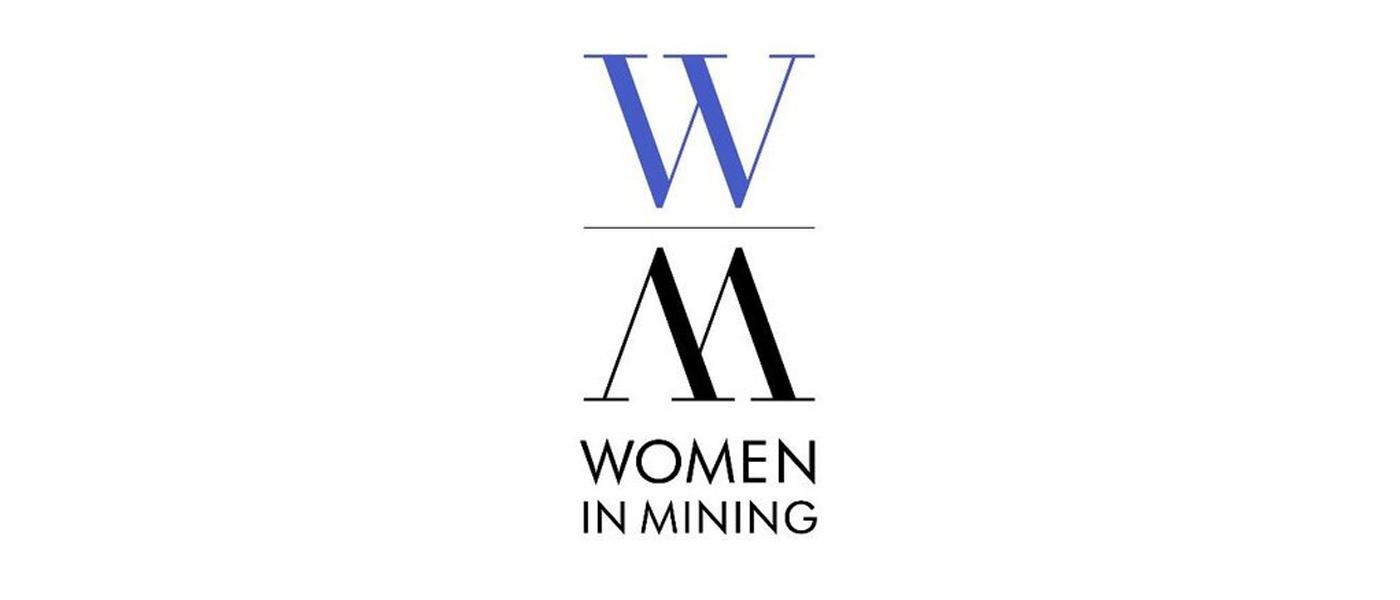 WomenInMining