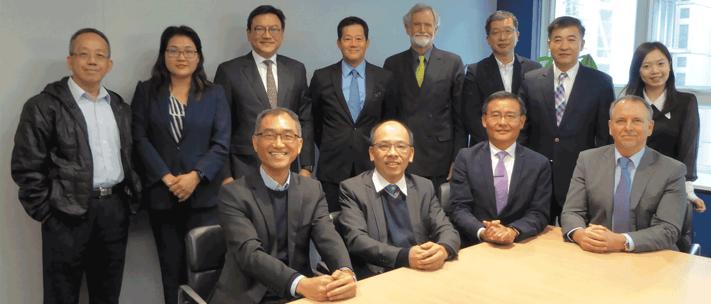45th-IQ-HK-Council-Committee-Members-Team-photo-2018.jpg