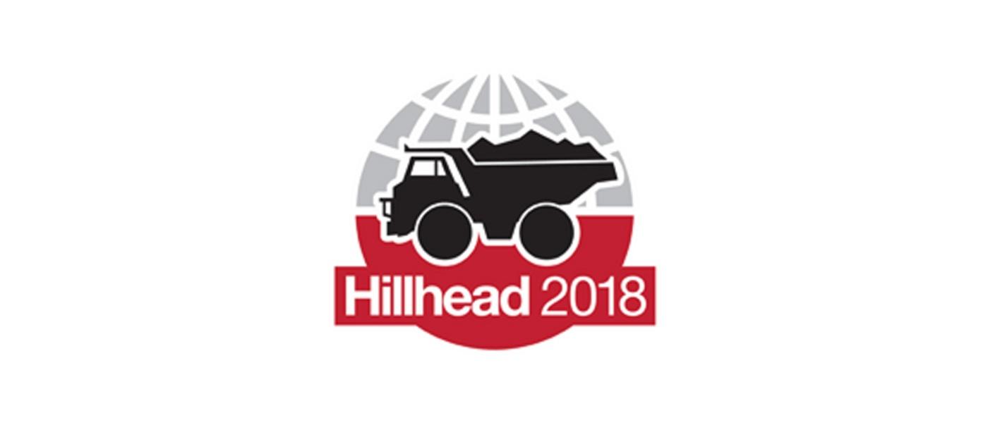 HILLHEAD2018.jpg