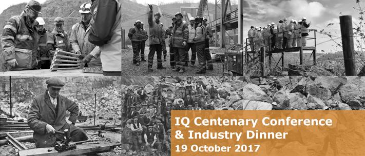 IQCentConfDinner2017.png