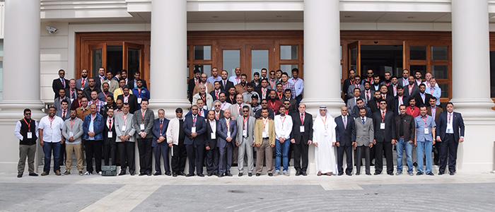 13th-International-Forum-Civil-Explosives-Technology-seminar.png