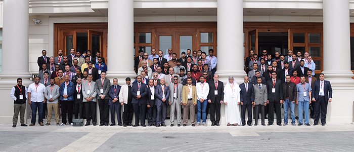 13th-International-Forum-Civil-Explosives-Technology-seminar.png