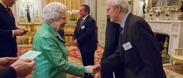 A-Royal-Reception-for-an-IQ-Honorary-Fellow_IvorBrown.png