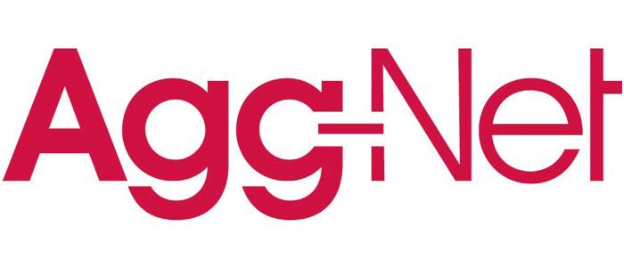 Agg-Net-logo.png