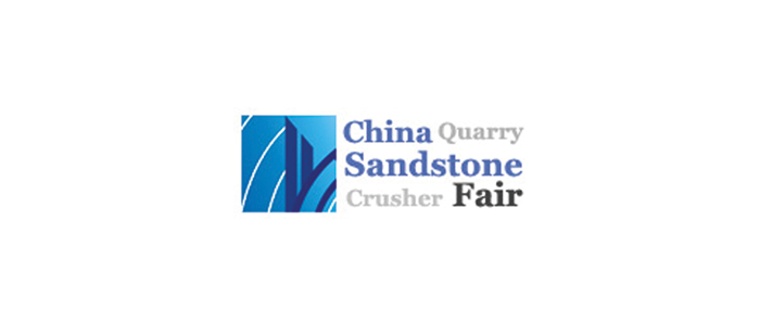 China-International-Sandstone-Technology--Equipment-Exhibition-2015.png