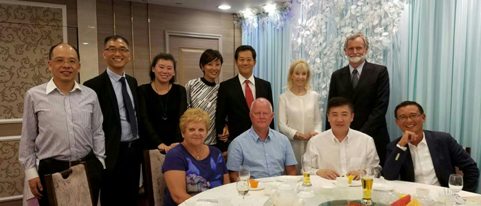 Presidential_Visit_to_IQ_Hong_Kong.png