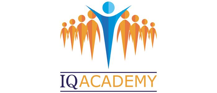 IQAcademyLogo.png