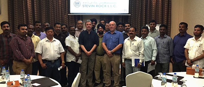 IQTraining-Delivery-in-the-UAE-StevinRock.png