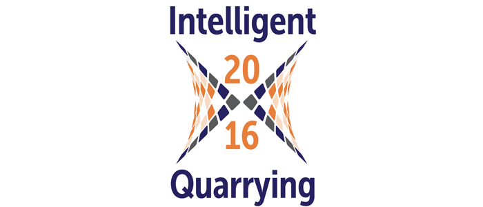 IntelligentQuarryingLogo.png