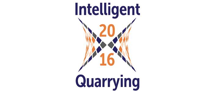 IntelligentQuarryingLogo.png