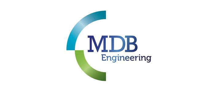 MDBEngineering-Logo.png