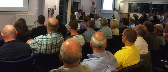National-Quarries-Inspection-Team-NQIT--Topical-issues---Scottish-BranchTechnicalEvening.png