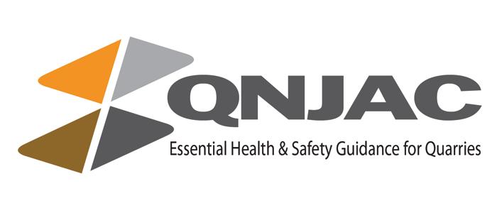 QNJAC-logo.png
