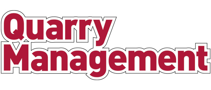 QuarryManagementLogo.png