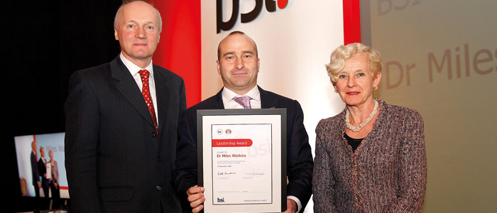 Recognising-our-members-achievements---Dr-Miles-Watkins---BSI.png