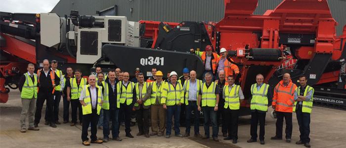 Sandvik-Construction---Northern-Ireland-branch-visit.png