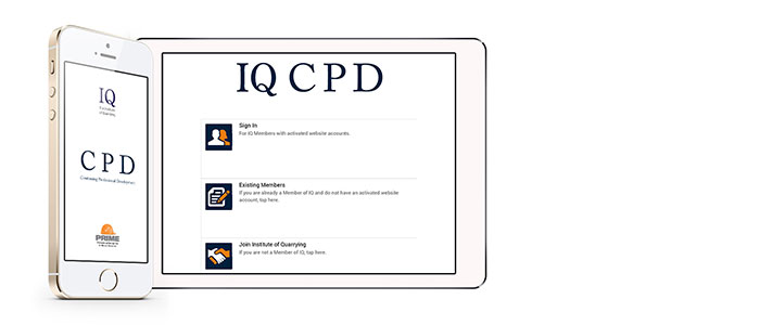 Take-charge-of-your-progression--lifelong-learning-with-the-IQ-CPD-App.png
