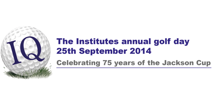 The-Institutes-annual-golf-day---25th-September-2014.png