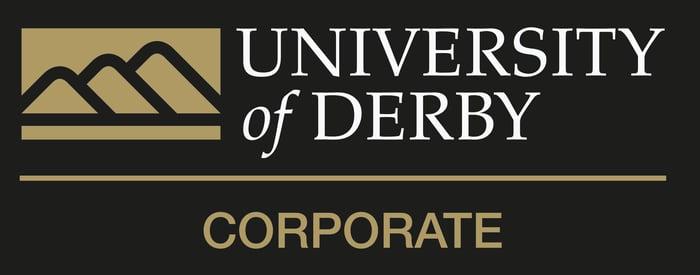 UniversityofderbyCorporate.jpg