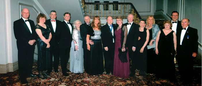 Yorkshire-Branch-annual-dinner-and-dance-2015.png