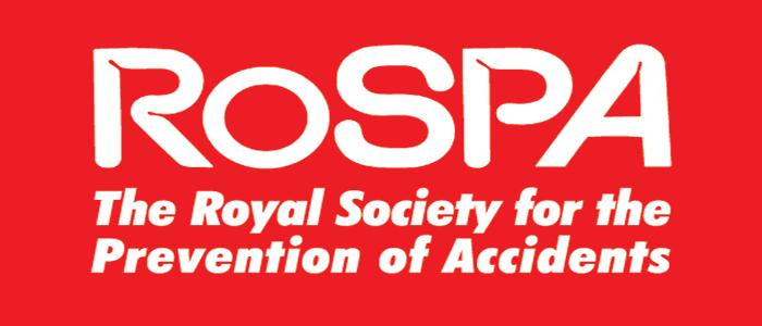 rospa_logo.png